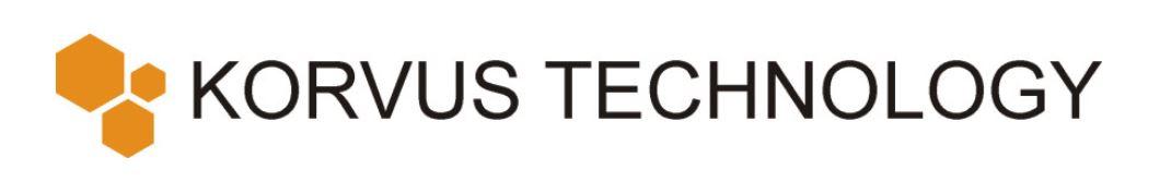 Krovus Technology