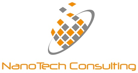 Nanotech Consulting