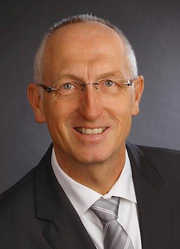 Martin Oertel